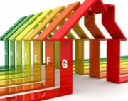 Контролировать работы по энергоэффективности, которые делают за бюджетные средства, будут на всех этапах