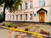 Начали реставрировать памятник архитектуры на Подоле