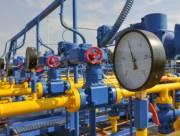 Газотранспортную систему подготовили на 85% к отопительному сезону
