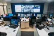 Медицинскую помощь, полицию и пожарных можно будет вызвать из единого Центра безопасности граждан