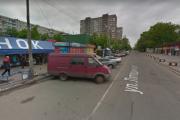 Законность размещения МАФов на улице Лятошинского просят проверить