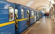 Киевлянам назвали «свежую» дату запуска метро на Троещину