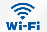 На Центральном ж/д вокзале появится бесплатный Wi-Fi