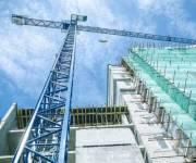 Украинский рынок недвижимости постепенно интегрируется в мировой