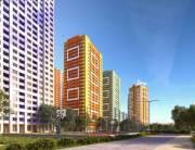 Новая волна октябрьских скидок на квартиры в ЖК Orange City