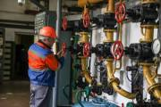Какими будут тарифы на отопление в Киеве в 2020 году