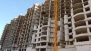 Кабмин выделил сотни миллионов на доступное жилье: где построят дома и кому выделят квартиры
