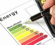 В Украине аттестовали полторы тысячи энергоаудиторов