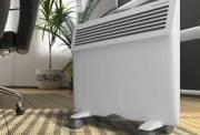Как выбрать правильный электрообогреватель? Советы коммунальщиков