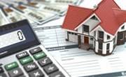 Как отменить решение об оплате налога на недвижимость в 2019 году и провести пересчет