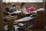 Школы и детсады в Киеве будут регулировать тепловой режим дистанционно