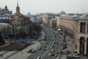 Столичные власти попросили перед реконструкцией Крещатика провести общественные слушанья