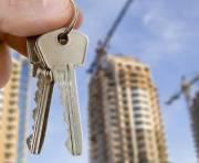 Более 100 семей участников АТО получат квартиры в Киеве