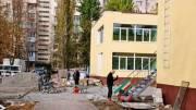Столичный чиновник стал миллионером благодаря ремонту школ