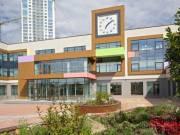 В следующем году в Украине построят 100 школ и детсадов
