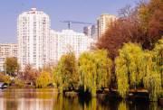 Рынок недвижимости Киева бьет рекорды: опубликован прогноз до конца 2019 года