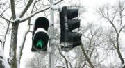 На улице Ревуцкого просят установить светофор