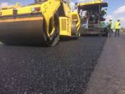 В Украине могут отремонтировать вдвое больше дорог в 2020 году, чем планировали
