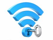Все социальные объекты проверят на доступ к качественному Интернету