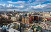 Цены на недвижимость в Киеве растут, на рынке резкий скачок продаж – обзор ноября 2019 года
