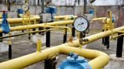 Подземные газопроводы в Киеве проверят