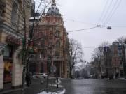 Движение вдоль Владимирского проезда и улицы Владимирской запретят в новогоднюю ночь и 1 января