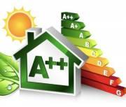 Украинцевобязали проектировать только энергоэффективное жилье