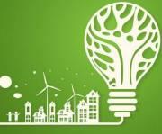 В Кабмине посчитали, сколько украинцы инвестировали в «зеленую» энергетику