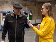 Турникеты для QR-билетов установлены уже на 39 станциях метро