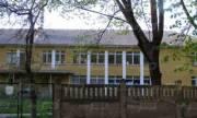 Детский сад-долгострой просят достроить в Голосеевском районе