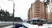 В Киеве аренда квартир в новых домах достигает 70% от всех сделок