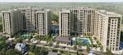 ЖК «Центральный» строит новый комплекс по улице Соборной в Ирпене