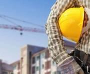 Строительная деятельность среди отраслей с низким уровнем зарплаты в Киеве