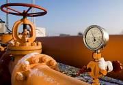 В Киевской области выявят незаконные подключения к газу