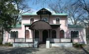 В Киеве старинный дом лишили статуса памятника архитектуры