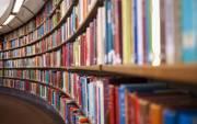 В Киеве изменили название нескольких библиотек
