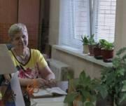 В Украине посчитали количество ОСМД