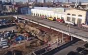 Киев не будет покупать цех завода «Большевик» по завышенной цене