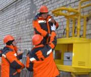 За воровство газа в Киевской области оштрафовали на 37 миллионов гривен