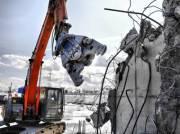 Застройщик хочет снести историческое здание на Подоле