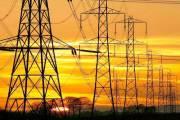 Операторов систем распределения электроэнергии будут штрафовать за завышенную плату за подключение к сетям