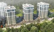 Спрос и цена на жилье бизнес-класса в этом году вырастут, – эксперты
