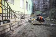 В Подольском районе капитально отремонтируют школу