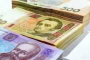 Киевлянам дадут 159 миллионов гривен на общественные проекты