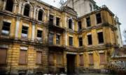Киеву предлагают возвращать памятники архитектуры в собственность города за минимальную плату