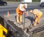 Как коронавирус повлияет на сроки ремонта дорог в Украине