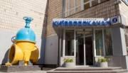 В работе «Киевводаканала» нашли нарушений на 10 миллионов гривен