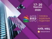 Международная строительная выставка InterBuildExpo – эпицентр строительной жизни страны!
