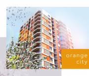 Весенние скидки в ЖК Orange City