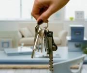 Киев вводит 50-процентную льготу для малого бизнеса за аренду коммунального имущества